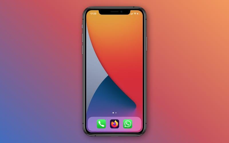 Blank Home Screen On Ipad Or Iphone Appletoolbox