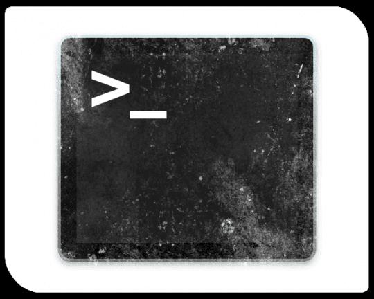 My Mac won't start: How to fix white screen