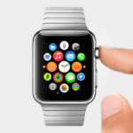 Why You Should Dismiss the New Apple Watch Numbers