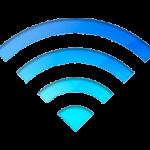 iOS 8: Wi-Fi not working, fix