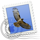 Mail – How to Create Annotations in OS X Yosemite