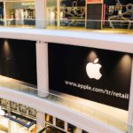 Apple set to open second retail store in Turkey