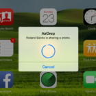 Airdrop Not Working? 7 Fixes to Consider