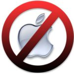 Russia will, reportedly, ban iPhone, iPad and Mac