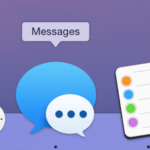 Q&A: Where are iMessage files stored on My Mac?