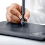 Apple patent application for advanced stylus