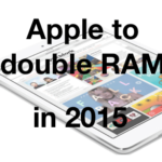 Apple RAM Main Pic