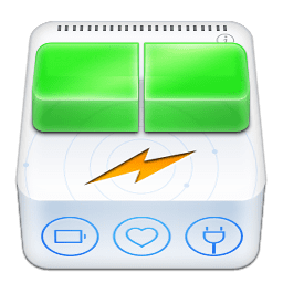 How To Use Notification Centre Widgets In Os X Yosemite Appletoolbox