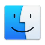How to use Finder's Preview Pane in OS X Yosemite