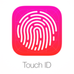 Apple awarded patent related to synthetic fingerprint generation