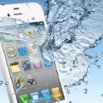 Apple patent application seeks to protect phones from moisture