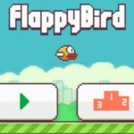 Flappy Bird release date: Not soon