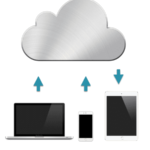 How does iCloud work and what to do when iCloud doesn't sync