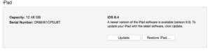 itunes-ios9-update