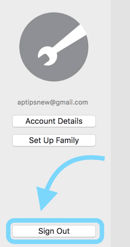iCloud keeps asking for password (iOS and OS X); fix iCloud login loop bug