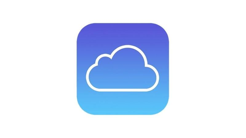 iOS 9 iCloud backup not working, fix