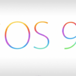 Common iOS 9 problems & troubleshooting tips