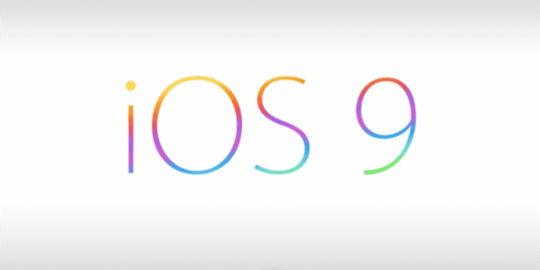 ios 9 problems and issues and how to fix