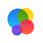 iOS 9: Game Center not working – blank page, fix