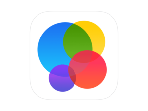 iOS 9: Game Center Not Working - Blank Page, Fix