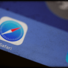Can't clear the browsing history in Safari on your iPhone or iPad?