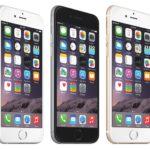 How to Unjailbreak your iPhone & iPad