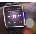 How-To Play Music on Your Apple Watch
