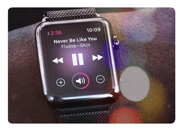 How to fix Apple Music Problems and not working on iPhone / iPad