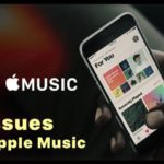 How to fix Apple Music not working on iPhone / iPad