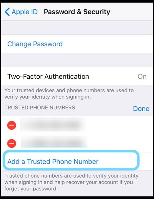 how to hard reset iphone without apple id password Free