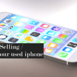 How to prepare before selling or buying an used iPhone