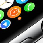 7 Cool Apps for your New Apple Watch