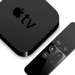 Guide to the new Apple TV
