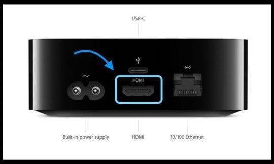 best audio extractor for apple tv