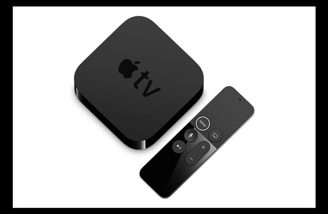 Q&A - Why is Surround Sound not working on my Apple TV 4