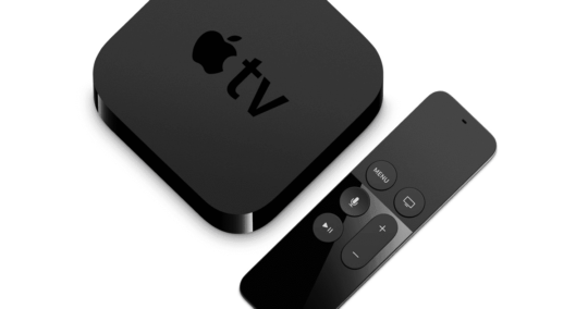 tips tricks appletv Apple TV