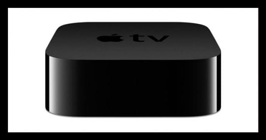 Q&A - Why is Surround Sound not working on my Apple TV 4 or