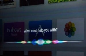Apple TV Siri, tips tricks appletv