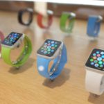 Will Apple Watch 2 Be Launched in March?