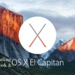 Integrate Facebook with El Capitan, How-to