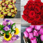 Top 10 Valentine Day Gifts that are still Affordable!