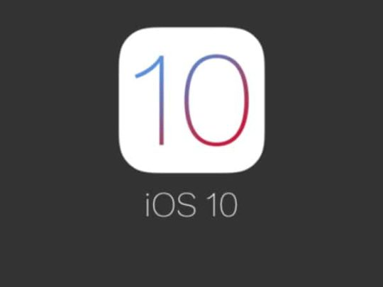 iOS 10 Install and Activation Problems, How-To