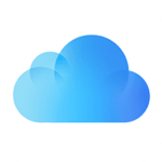 iCloud Storage Pricing, Plans and Options