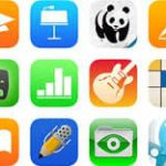 iPad Apps Worth Checking Out