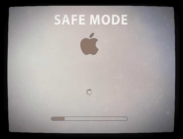 Safari Problems After macOS Upgrade, How To Fix - AppleToolBox
