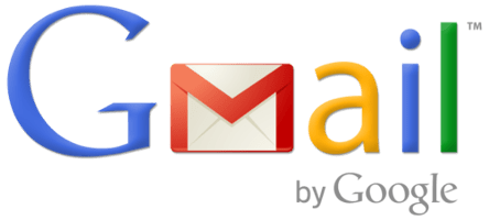 Block Unwanted Messages and Emails; How-To