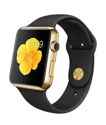 Apple Watch - Ultimate Guide