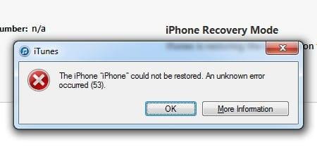 fix-iphone-error-53