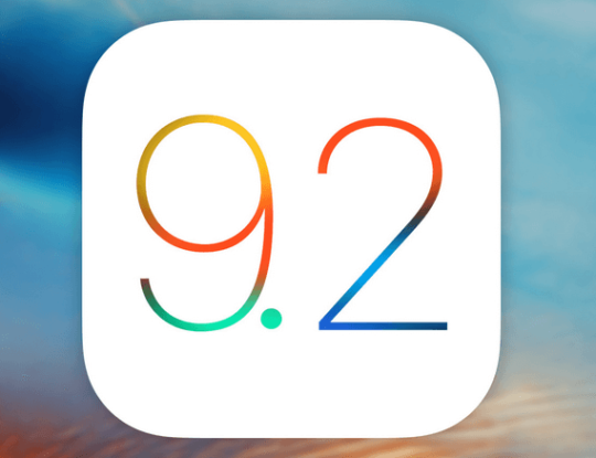 ios-92-firmware-download