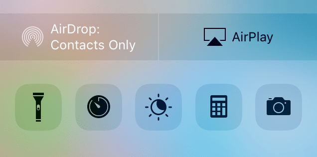 night-shift-icon-ios-93